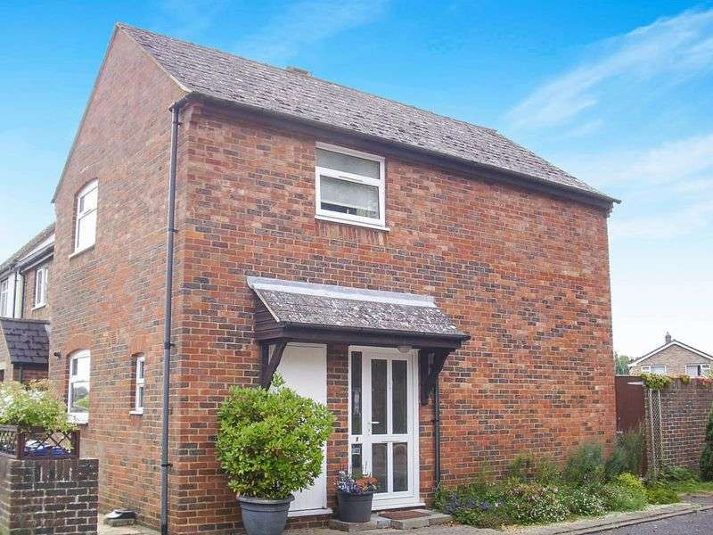 3 Bedrooms Terraced House for sale in Kidlington, Oxfordshire