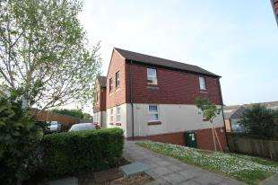 1 Bedroom Flat for sale in Bleaches Court, Lavant, Chichester, West Sussex
