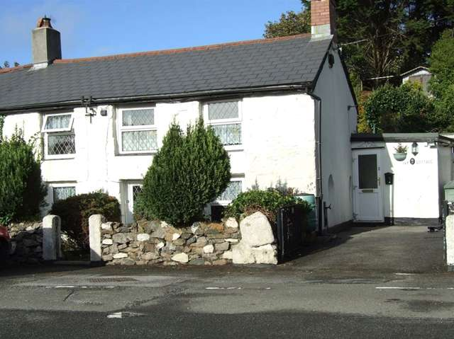 3 Bedrooms Semi Detached House for sale in 3 Bed; Classic Cottage; Heartlads