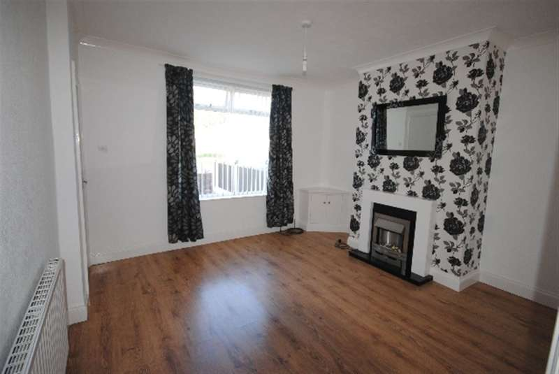 3 Bedrooms Property for sale in City Road, Kitt Green, Wigan, WN5