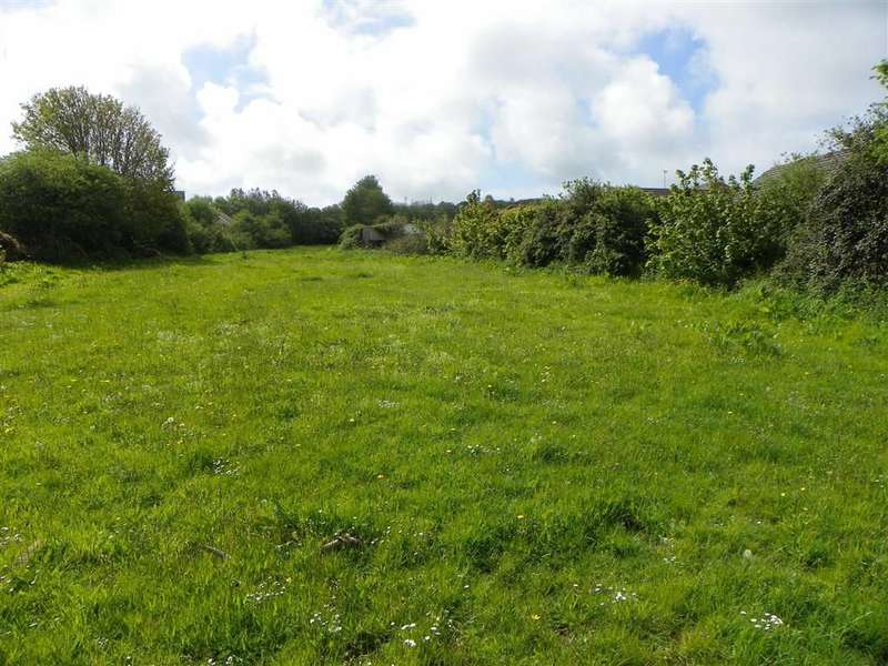 Property for sale in South Road, Pembroke