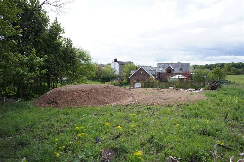 4 Bedrooms Property for sale in Braeside, Brampton