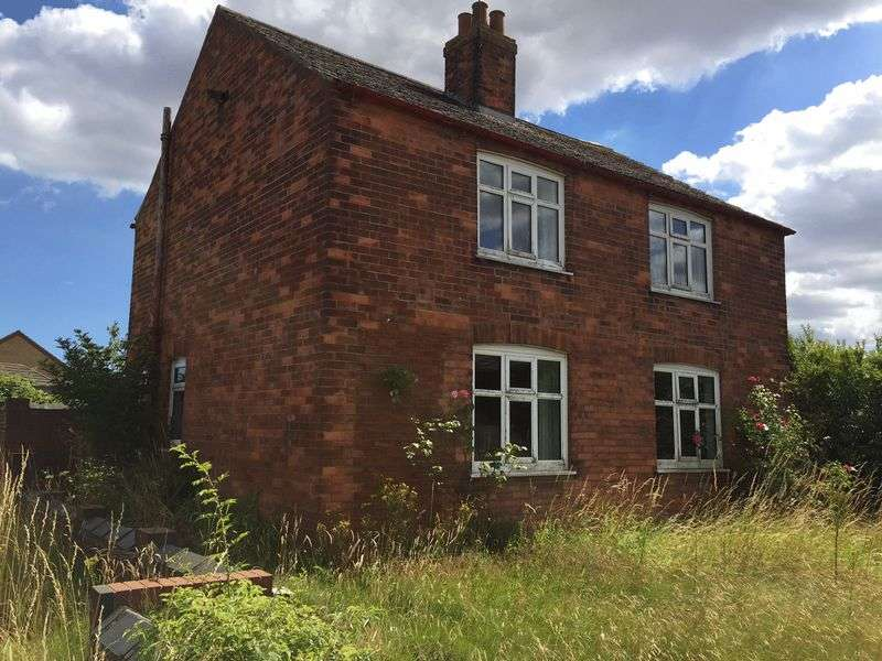 3 Bedrooms Property for sale in Churchill Road, North Somercotes