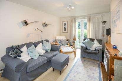 3 Bedrooms Terraced House for sale in Regina Crescent, Wolverhampton, West Midlands