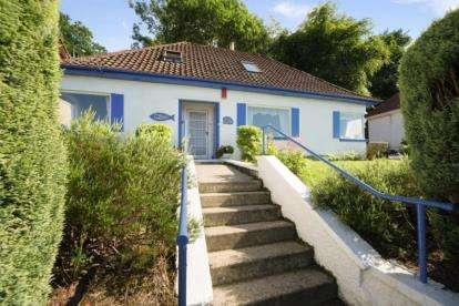 5 Bedrooms Detached House for sale in Cloch Road, Gourock