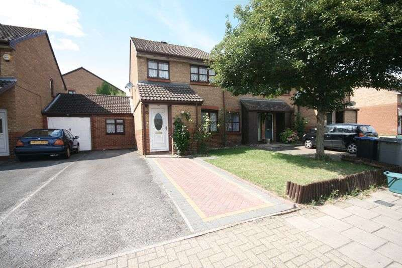 4 Bedrooms Terraced House for sale in Sudbury Avenue, Wembley