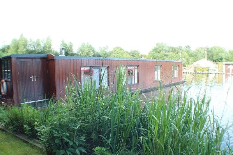 1 Bedroom Property for sale in Station Road, Ormskirk