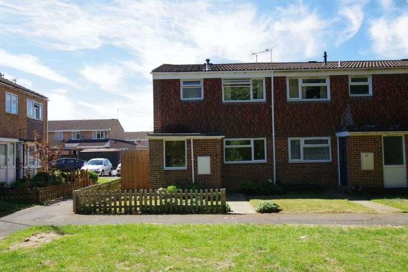 2 Bedrooms House for sale in Liden