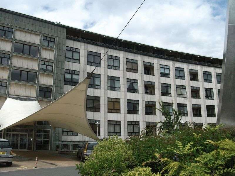 2 Bedrooms Flat for sale in Britannic Park, Moseley - **SUPERB DEVELOPMENT, PRIVATE GYM, SWIMMING POOL AND IDEAL FOR THE CITY!! **