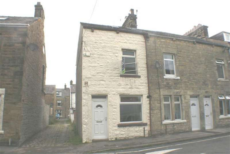 3 Bedrooms Property for sale in Norfolk Street, Lancaster