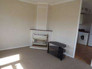 2 Bedrooms House for sale in Climping Park, Bognor Road, Climping, Littlehampton
