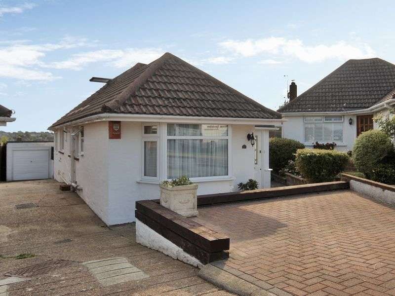 Property for sale in Fernwood Rise, Westdene, Brighton,