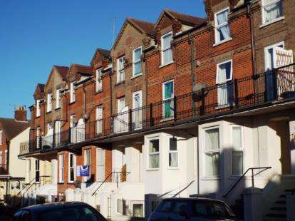 14 Bedrooms Terraced House for sale in Felixstowe, Suffolk
