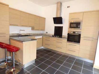 3 Bedrooms Terraced House for sale in Plungington Road, Preston, Lancashire, PR1
