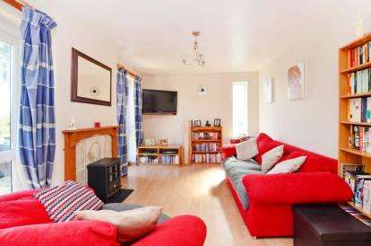 3 Bedrooms Semi Detached House for sale in Waterthorpe Gardens, Sheffield, South Yorkshire