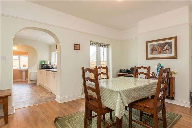3 Bedrooms Terraced House for sale in Ashley Down Road, BRISTOL, BS7 9JR