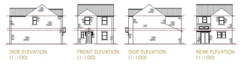 Land Commercial for sale in Derby Road, Belper, Derbyshire, DE56