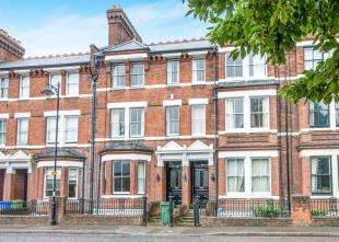 5 Bedrooms Terraced House for sale in South Road, Faversham, Kent