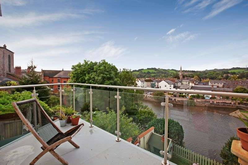 3 Bedrooms House for sale in St. Peter Street