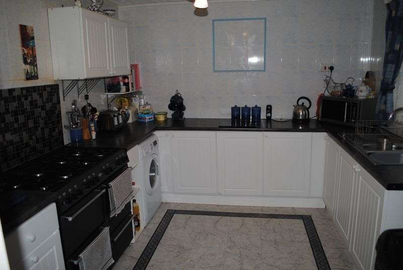 3 Bedrooms House for sale in Dunster Walk, Immingham