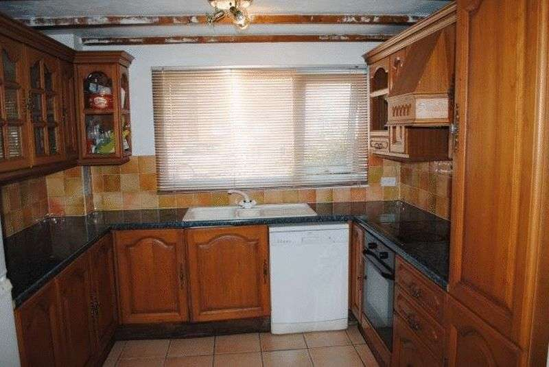 3 Bedrooms House for sale in Columbus Way, Grimsby