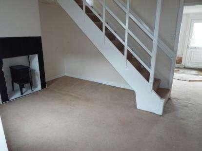 4 Bedrooms Terraced House for sale in Main Road, Galgate, Lancaster, Lancashire, LA2