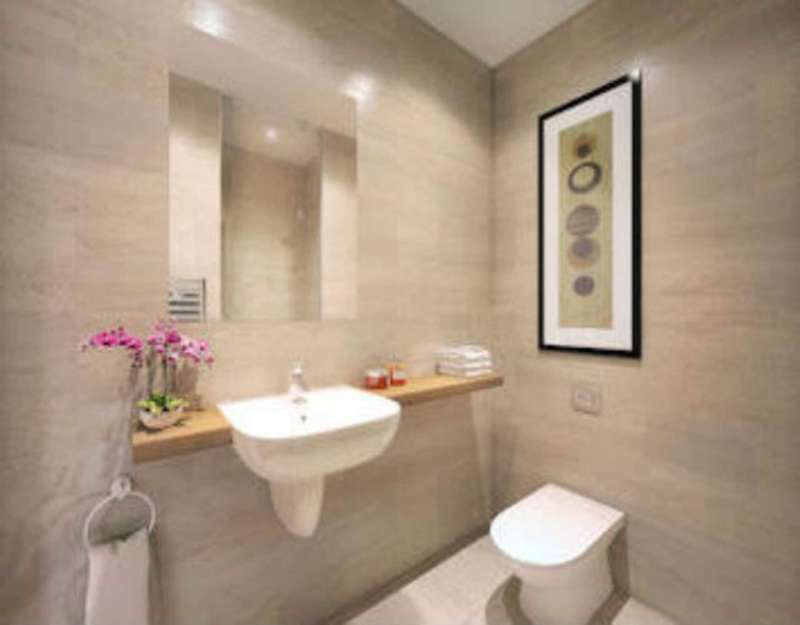 2 Bedrooms Flat for sale in 2b Albion Street, Birmingham.