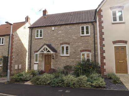 House for sale in Mere, Warminster, Wiltshire