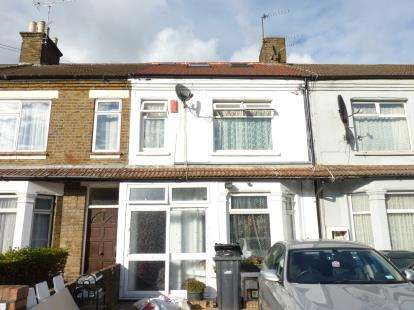 House for sale in Norwood Road, Southall