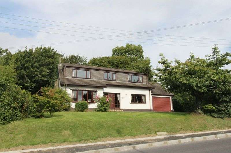 5 Bedrooms Property for sale in 206 Moira Road, Lisburn