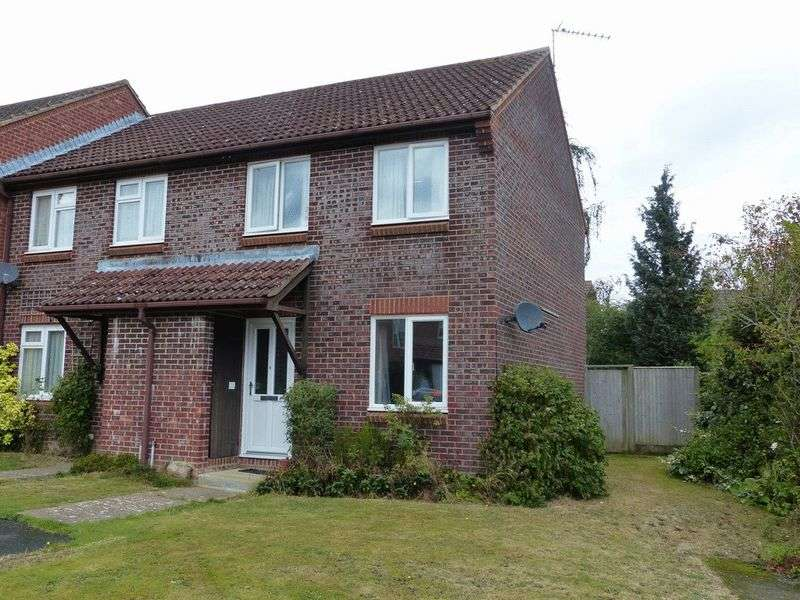 2 Bedrooms Property for sale in Pennyfields, Cranbrook