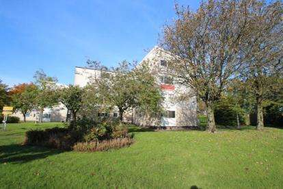 2 Bedrooms Flat for sale in Glen Isla, St. Leonards