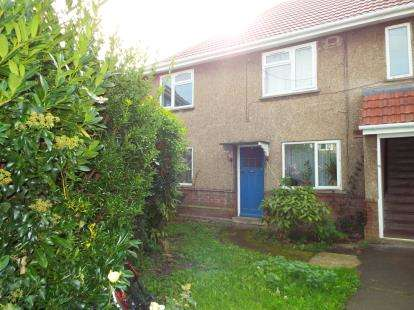 1 Bedroom Flat for sale in King's Lynn, Norfolk