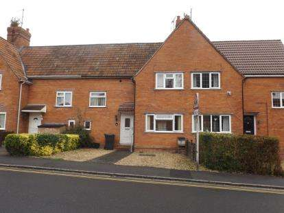 House for sale in Yeovil, England