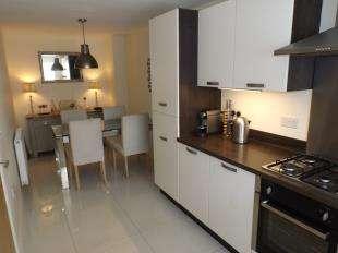 4 Bedrooms Semi Detached House for sale in Virginia Gardens, Felpham, West Sussex