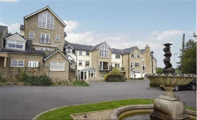 3 Bedrooms Property for sale in The Rhyddings, Birtle