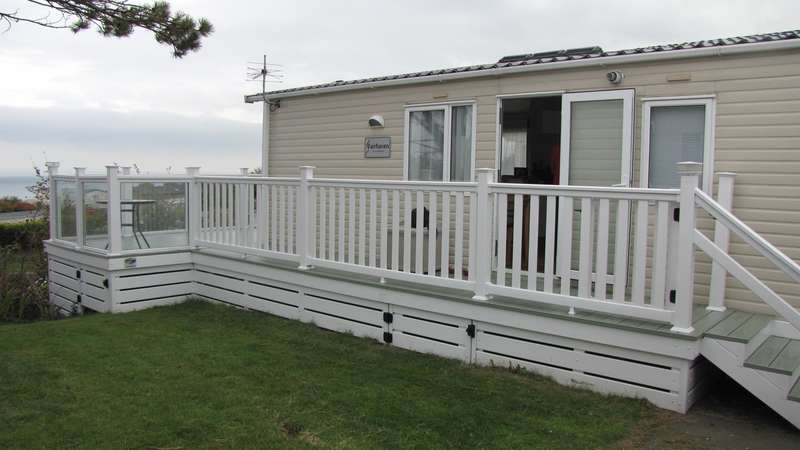 2 Bedrooms Property for sale in Swanage Bay View, Swanage