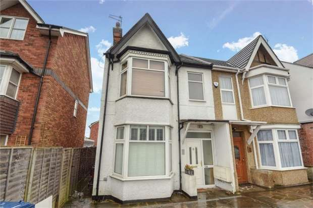 2 Bedrooms Maisonette Flat for sale in Flower Lane, Mill Hill