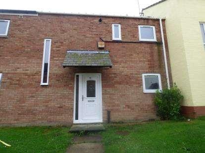 House for sale in Ffordd Elisabeth, Llandudno, Conwy, LL30