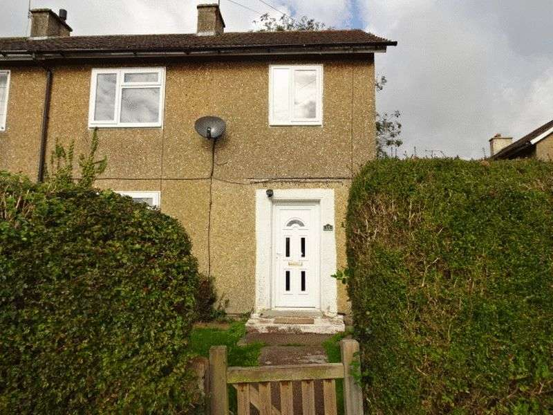 3 Bedrooms Terraced House for sale in Childe Road, Cleobury Mortimer DY14 8PB