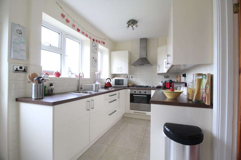 2 Bedrooms Terraced House for sale in Quarry Lane, South Shields