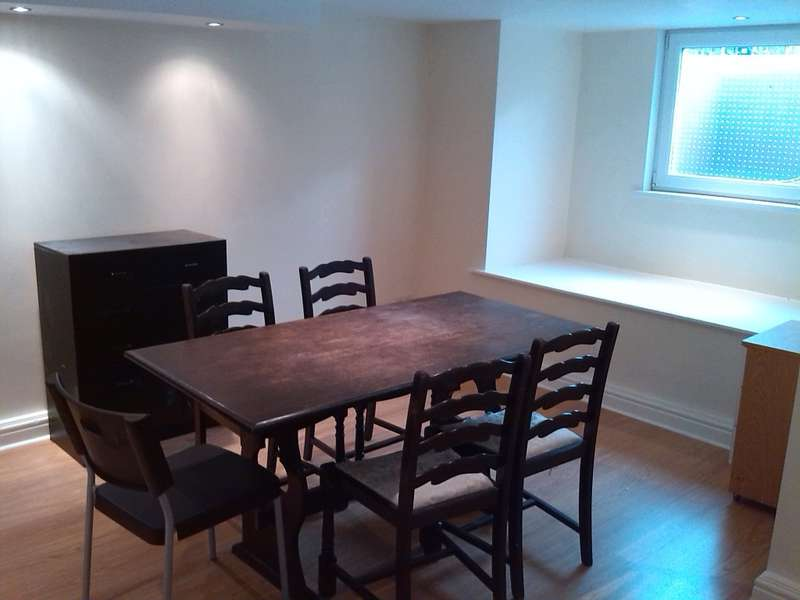6 Bedrooms Terraced House for rent in Headingley Mount, Headingley, LS6