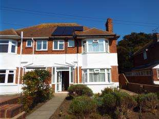 3 Bedrooms Semi Detached House for sale in Michael Avenue, Ramsgate, Kent