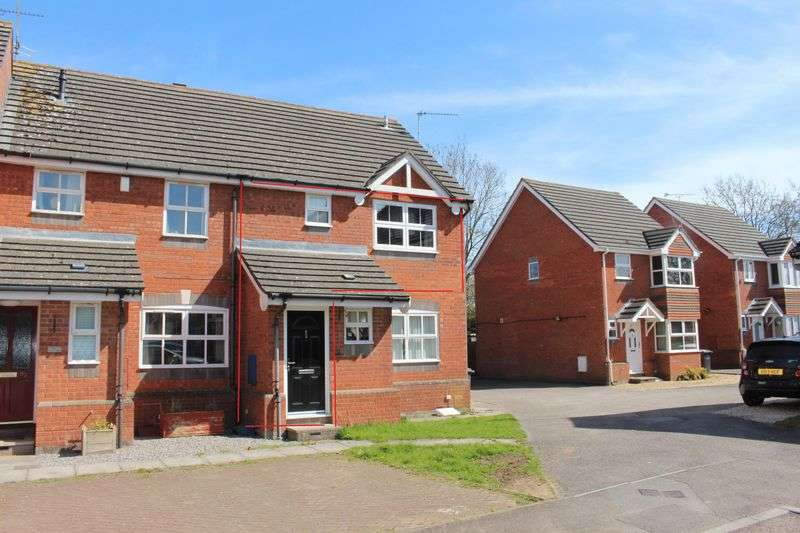 1 Bedroom Flat for sale in 87 Woodlands Road, Wotton-Under-Edge