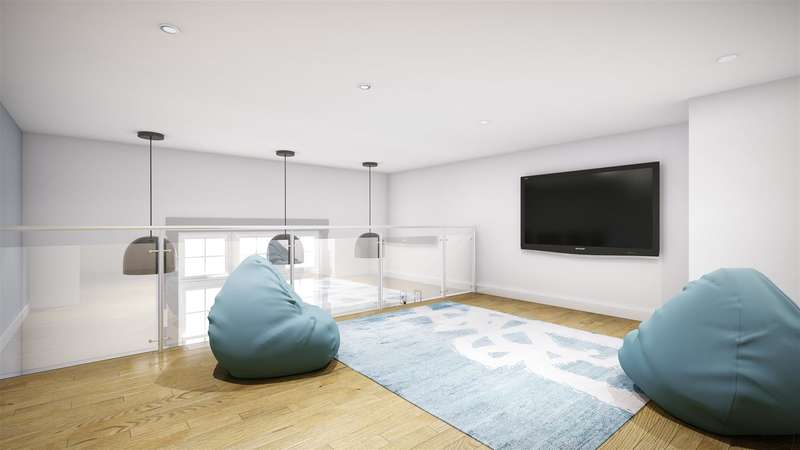 2 Bedrooms Flat for sale in Stableford Avenue, Eccles, Manchester