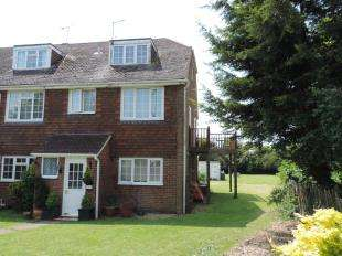 5 Bedrooms End Of Terrace House for sale in Heath Road, Langley, Maidstone, Kent