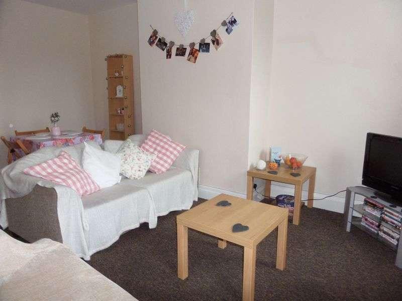 3 Bedrooms Flat for rent in Trent Bridge Buildings, Nottingham