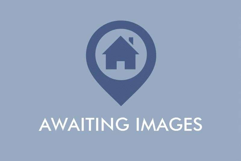 2 Bedrooms Semi Detached House for sale in Hartlebury