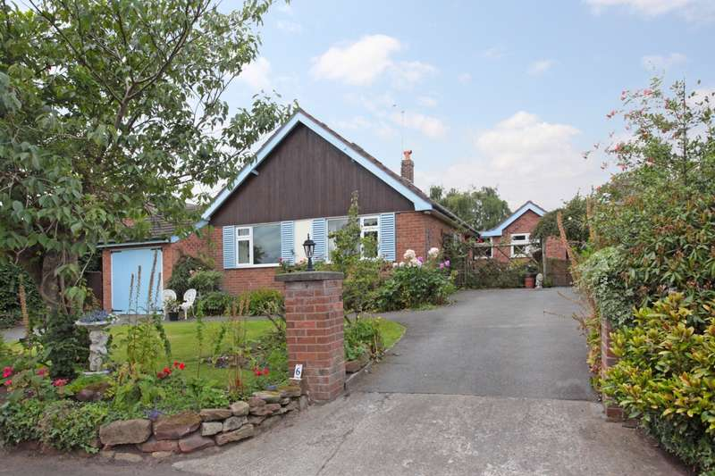 4 Bedrooms House for sale in 4 bedroom House Detached in Ashton
