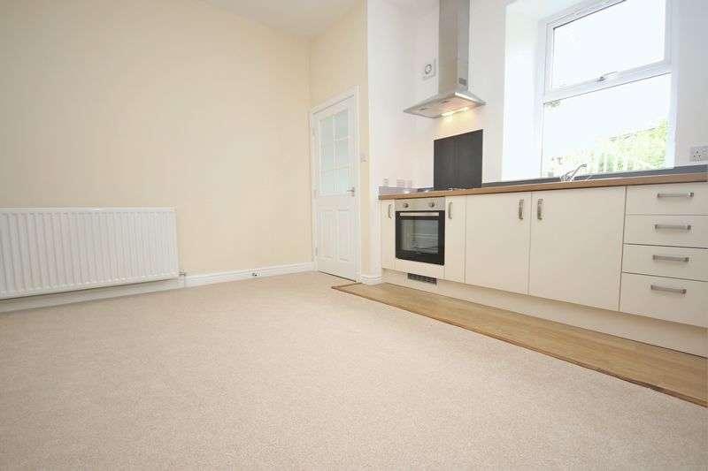 1 Bedroom Flat for sale in 22 Bridgeness Road, Bo'ness